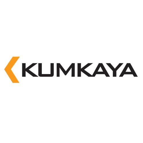 kumkaya_kazakhstan